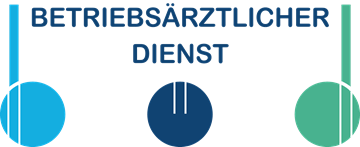 Betriebsärztlicher Dienst - BÄD